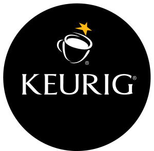 Holiday Gift Guide: Keurig Special Edition Brewer {Review & Giveaway}