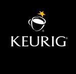 Keurig_logo_300x294