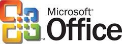 Microsoft_Office_Logojpg