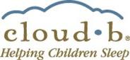cloudb_logoj