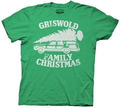 griswold-car-full