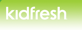 KidFresh Frozen Kids Meals {Review & Giveaway}