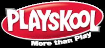 playskool_logo