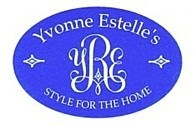 Holiday Gift Guide: Yvonne Estelle's Style for the Home Giveaway!