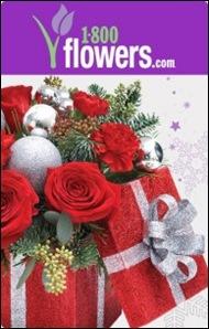 1800-flowers.com-logo-192x300