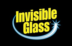 Invisible Glass LOGO NEW