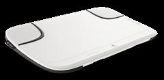 logitech-speaker-lapdesk-n550