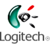 Logitech Speaker Lapdesk N550 {Review}