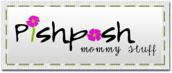 Holiday Gift Guide: Pish Posh Mommy Carryall {Review & Giveaway}