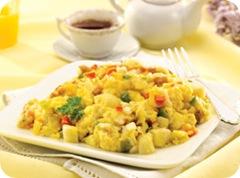 297x220_Scrambled_Eggs_Vegetables