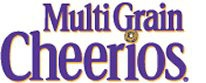 Multigrain Cheerios Biggest Loser Prize Pack {Giveaway}