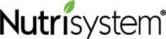 New NS Logo (2)