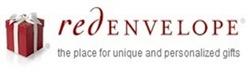 RedEnvelope-logo_thumb