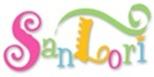 SanLori-Color-email_thumb