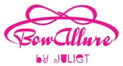 Bow Allure Hair Accessories for Girls (Review & Giveaway)