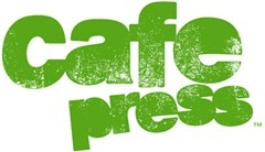 Preserve 2010 memories with Café Press {Review & $50 Prize Pack Giveaway}
