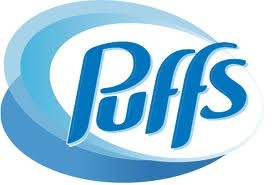 Cold & Flu Prevention Tips and Puffs Giveaway (Two Winners!)