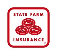 State Farm Auto Learning Center, Garmin Nuvi GPS and Roadside Emergency Kit (Giveaway- ARV $155)