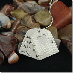 Hand_Stamped_Necklace_Sanblasted_with_Birthstones1000x1000-04__89745_zoom