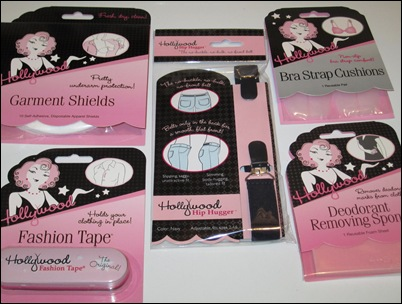 Fashion Tape Review IMG