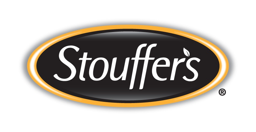 The new healthier side of Stouffer's (Review)