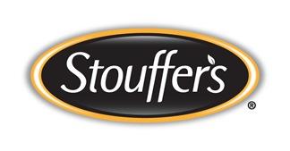 StouffersLogo