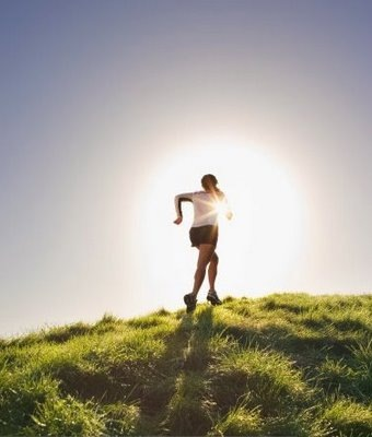 5 Simple Ways to Improve Your Health and Happiness