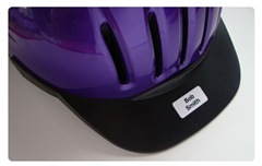 helmet-big