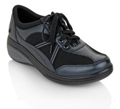 sneakers_thumb