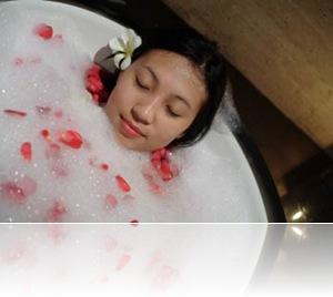 spa-treatment