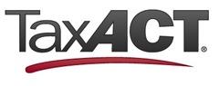 1064-taxact-box