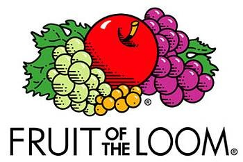 Fruit of the Loom Review + $30 Prize Pack Giveaway!