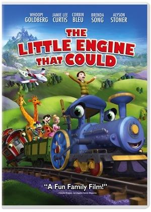 LETC_DVD2D-731x1024_thumb[4]