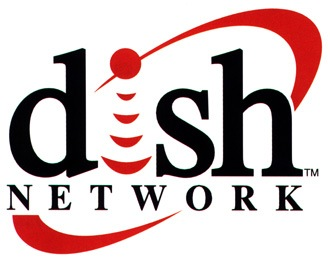 Considering a Switch to Dish Network