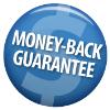 seal-moneyback