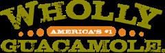 wholly-logo-525x168