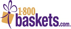 1800basket_LOGO_color(2)