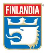FIN_gold