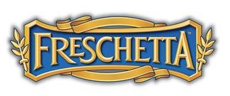 New_Freschetta_Logo2