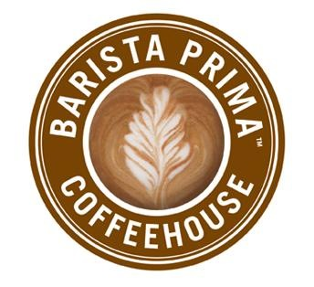 Barista Prima Coffeehouse–a new collection of dark-roast K-Cups