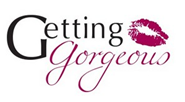 getting-gorgeous-logo