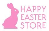 Happy Easter Store (Review & $50 Gift Certificate Giveaway)