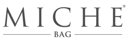 {Spoiled Mom} Many looks with just one Miche bag–Giveaway!