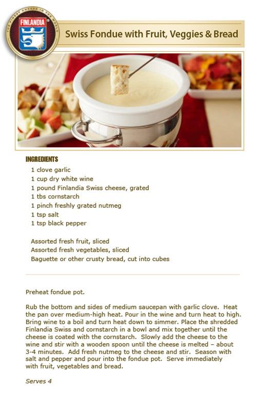 recipe_card_fondue