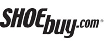 shoebuy-logo