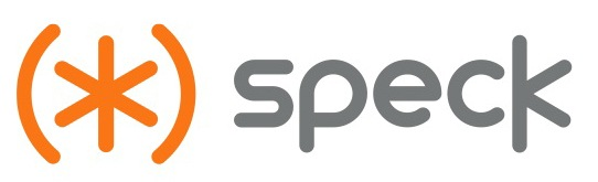 iPhone Cases from Speck (Review & Giveaway)