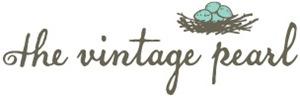 the-vintage-pearl