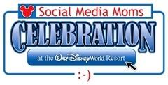 2011 Disney Social Media Moms, Day 2 (Sessions)