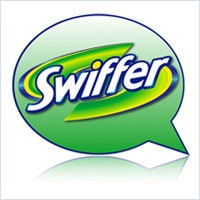 Spring cleaning just got a little easier–Swiffer's Facebook Giveaway
