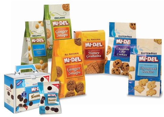 Mi-Del_products